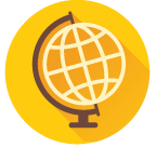 world-class-elearning-icon